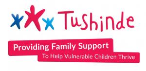 Tushinde