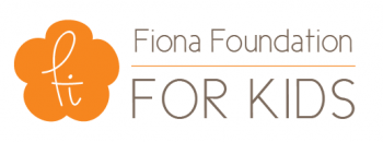 Fiona Foundation For Kids